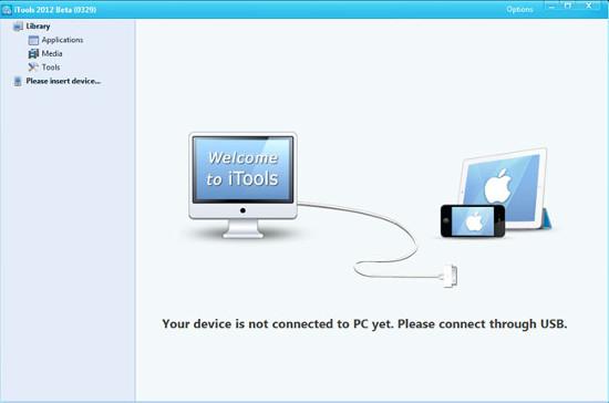 Conecta al ordenador