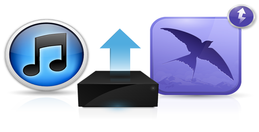 ctts-icons-restore-itunes-library1