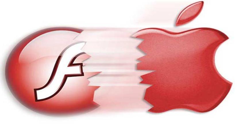 flash_ipad_iphone