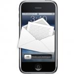 Cómo añadir cuentas de correo en el iPhone o iPad