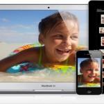 Cómo activar mis Fotos en Streaming en iPhoto