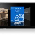 Aplicaciones para leer libros en el iPad o iPhone