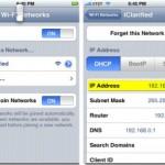 SSH IPHONE E IPAD : WinSCP PARA WINDOWS