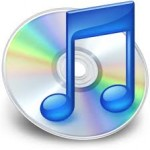 GRABAR CD O DVD EN TU MAC