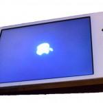 Cómo realizar capturas de pantalla desde el iPhone o iPad