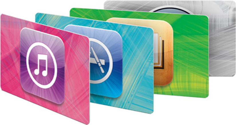 itunes-cards