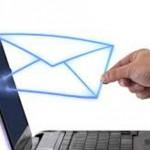 Cómo eliminar direcciones incorrectas o antiguas de la app Mail