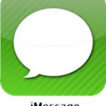 EVITA QUE UN IMESSAGE SE CONVIERTA EN UN SMS