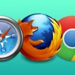 Cómo guardar imágenes de un navegador en tu iPhone o iPad