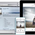 Cómo transferir las aplicaciones del iPhone o iPad a iTunes