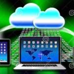 Abre y configura iCloud en tu Mac