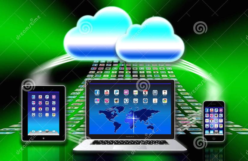 imagen destacada icloud mac