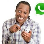 Cómo eliminar a un miembro de un grupo de Whatsapp desde el iPhone