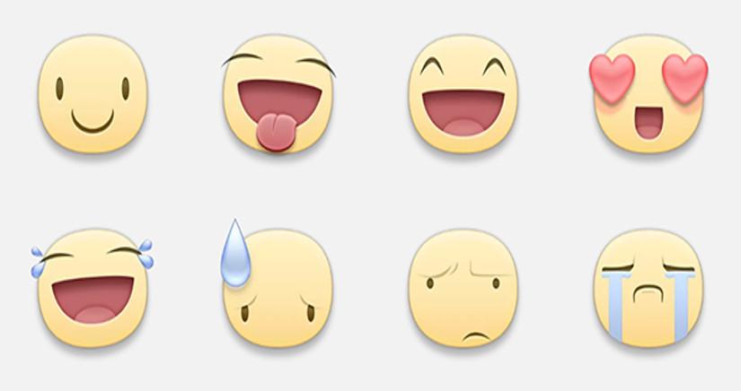 facebook-emoticonos
