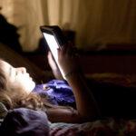Cómo ajustar el brillo en la pantalla del iPad o el iPhone