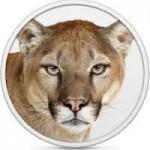 COMO GENERAR UN DVD DE INSTALACION DE MOUNTAIN LION
