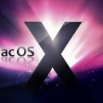 ACTIVA LAS ALERTAS DE FLASH PARA LAS NOTIFICACIONES EN MAC OSX