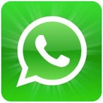 LA APLICACION TELEFONO DEL IPHONE