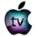 COMO CONECTAR EL APPLE TV A INTERNET