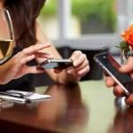 iMessage: Recibe la confirmación de la lectura de un mensaje