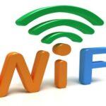Cómo restablecer la configuración de red desde el iPhone o iPad