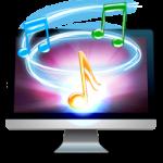 EXTRAE LA MUSICA DE UN VIDEO EN TU MAC