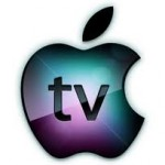 COMO VER LA PANTALLA DE TU DISPOSITIVO EN LA TELEVISION CON APPLE TV