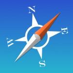 Cómo abrir enlaces en una nueva página de Safari desde el iPhone