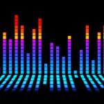 Activa el modo Nocturno para escuchar música desde el iPhone