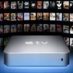 COMO CONECTAR UN TECLADO BLUETOOTH COMPATIBLE CON TU APPLE TV