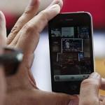 Detén la descarga automática de imágenes del correo en el iPhone