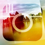 ¿Quieres eliminar tu cuenta de Instagram?
