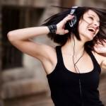 Ajusta las pausas entre canciones