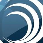 DESKCONNECT: APLICACION PARA TRANSFERIR EL CONTENIDO DEL MAC AL IPHONE Y VICEVERSA