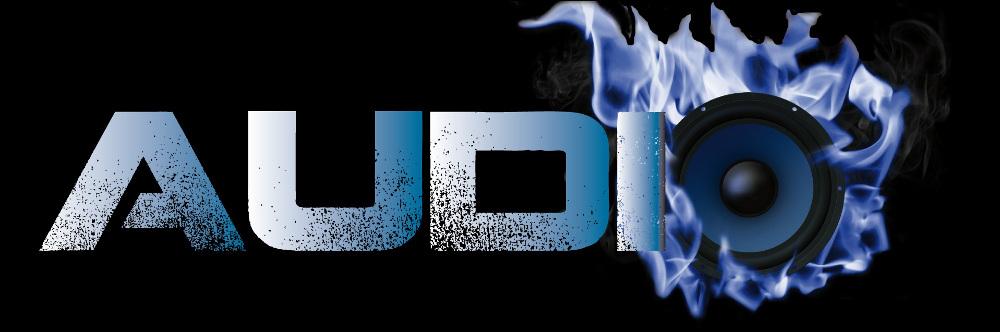 logotipo-audio