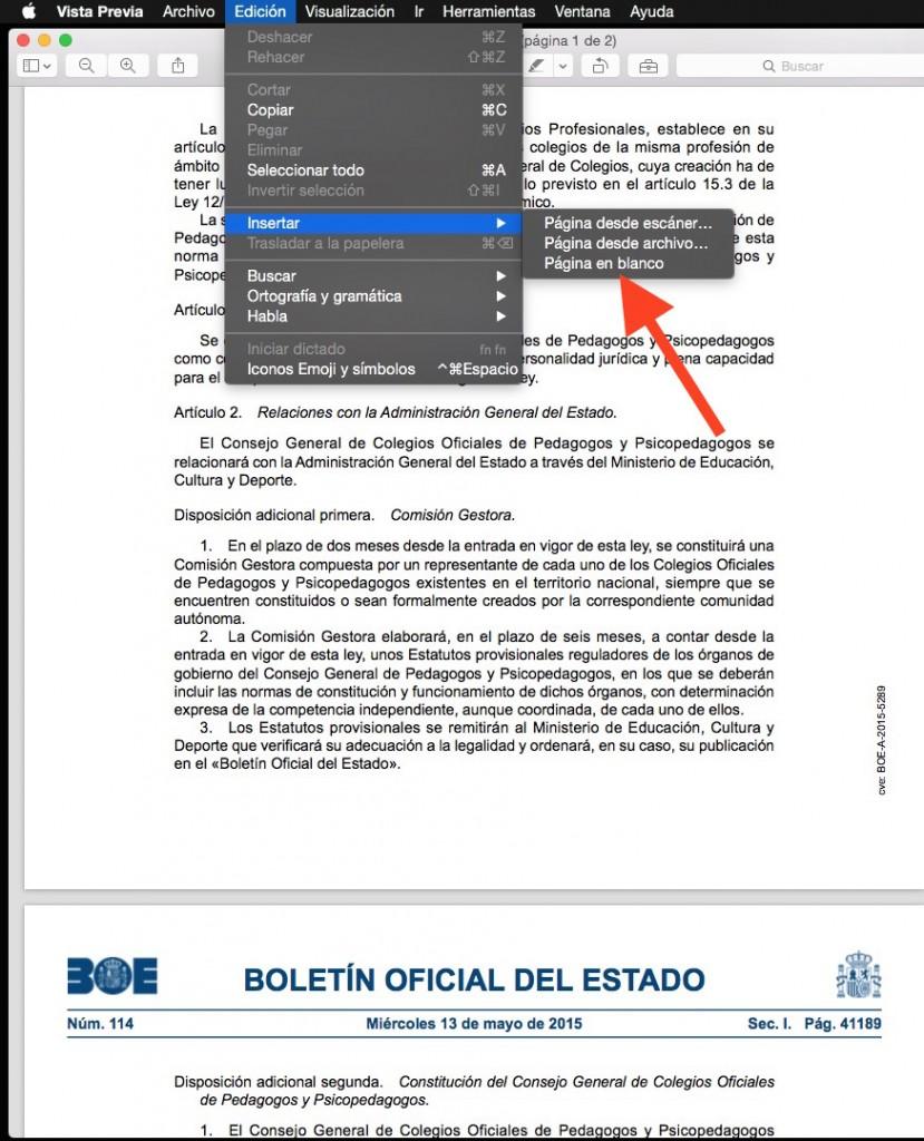 como desbloquear un documento pdf