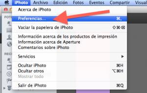 Captura de pantalla 2013-10-04 a la(s) 15.59.46