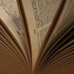 Cómo añadir varios diccionarios en el iPhone o iPad