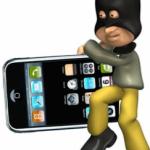PROTEGE TUS DATOS EN EL IPHONE O IPAD