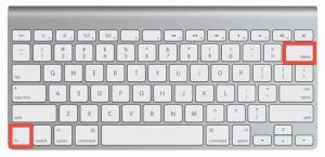 teclado-inalambrico-mac (1)