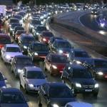 Conoce el estado del tráfico en tu ciudad con el iPhone