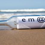 Cómo incluir una foto o vídeo en un mail desde el iPhone