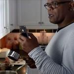 Elimina todas las consultas que le haces a Siri