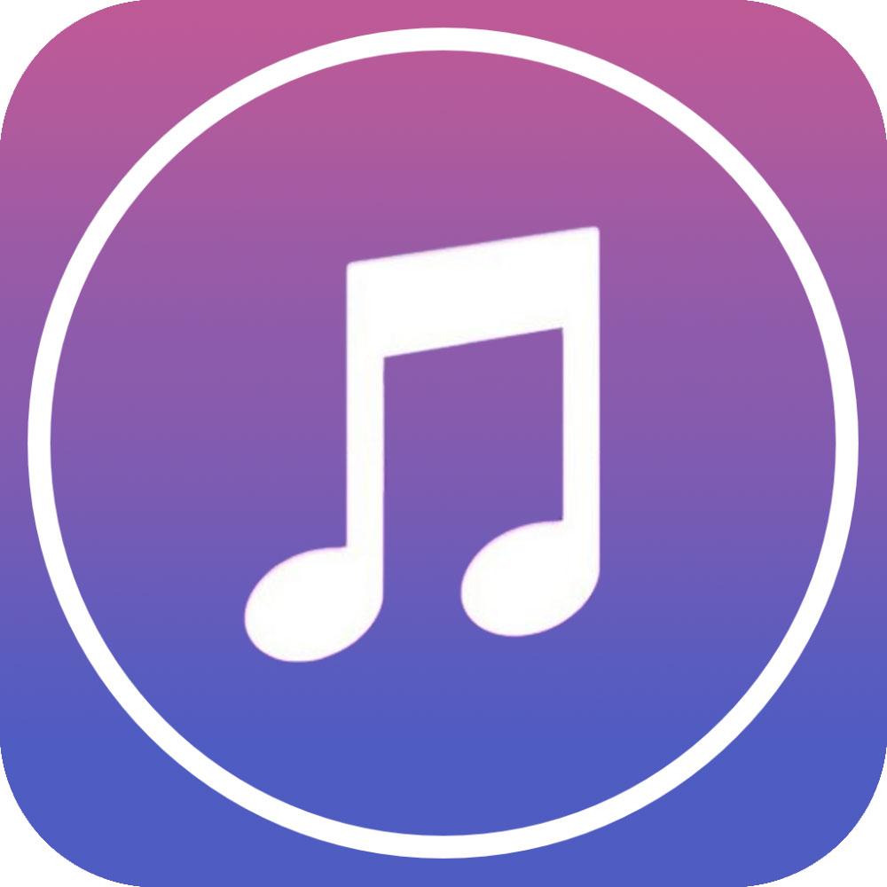icono8 jpgPhoto Album Icon Iphone