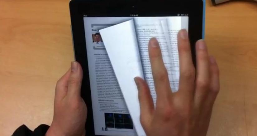 app iphone libros gratis