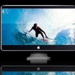 Utiliza tus fotos como protector de pantalla en el Mac