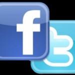 PUBLICA EN FACEBOOK O TWITTER DESDE EL CENTRO DE NOTIFICACIONES DE MAVERICKS