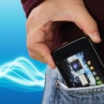 Personaliza las vibraciones del iPhone para saber quien te llama