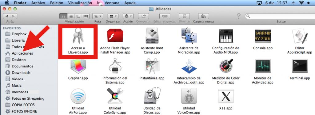 Captura de pantalla 2013-12-06 a la(s) 15.37.01