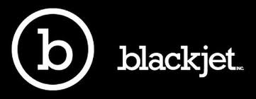 blackjet